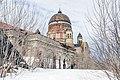 Христорождественская церковь в селе Шурма1.jpg