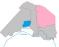 Центральный район Читы.png