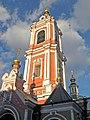 Церковь преподобного Пимена в Новых Воротниках в Сущеве05.jpg