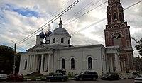 Церковь 4 (Бронницы).jpg