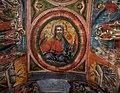 "Црква ""Успение на Пресвета Богородица"", Church Holy Virgin , Lesok Monastery 19.jpg"