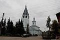 Чухлома Успенская церковь.jpg