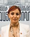 Անի Սամսոնյան (ԼՀԿ).png