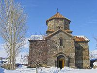 Մայիսյանի եկեղեցին 1.jpg