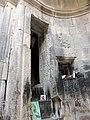 Վանական համալիր Ջուխտակ (Գիշերավանք, Պետրոսի վանք) 057.jpg
