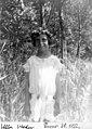 אולה (אילנה) 1928 - iאילנה מיכאליi btm6586.jpeg