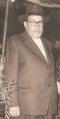 דוד שמואל קלופפר.png