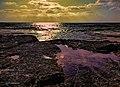 חוף דור 6-0738-100f.jpg