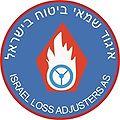 לוגו - איגוד השמאים.JPG