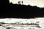 מבצר עתלית - אתרי מורשת במישור החוף 2016 (77).jpg