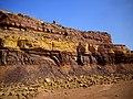 סלעים בצבעים.jpg