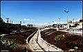 بوستان ولی عصر در دست تاسیس فاز 2 - panoramio.jpg