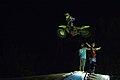 جنگ ورزشی تاپ رایدر، کمیته حرکات نمایشی (ورزش های نمایشی) در شهر کرد (Iran, Shahr Kord city, Freestyle Sports) Top Rider 36.jpg
