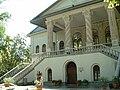 عمارت باغ فردوس3.jpg