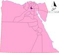 محافظة القليوبية.PNG