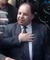 محمد معيط - جريدة الفجر 2019.png