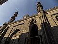 مسجد الرفاعي 1544.jpg