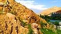 پارک آبشار، مهدی شهر، استان سمنان، Iran - panoramio (8).jpg