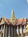 ปราสาทพระเทพบิดร Phra Thepbidorn Castle (3).jpg
