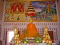 วัดเขตร์นาบุญญาราม Khetnabunyaram Temple - panoramio.jpg