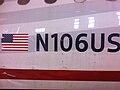 「USAir Fligt1549」機体番号 N106US.jpg