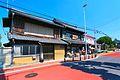 イタリアンレストラン丁字屋 - panoramio.jpg