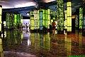 上海科技馆内地球家园 - panoramio.jpg