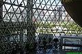 上海科技馆内穹顶 - panoramio.jpg