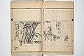 仙厓義梵画 岡部啓五郎編 『円通禅師遺墨』-Surviving Paintings and Calligraphy of Sengai (Entsū Zenji iboku) MET 2013 805 05 crd.jpg
