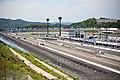 全日本ロードレース選手権 -ヤマハバイク (27303346212).jpg