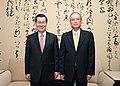 副總統接見駐台北韓國代表部代表吳相式.jpg