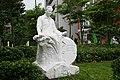 卢永根院士塑像 - panoramio.jpg