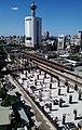 台中鐵路高架化2014年1月台中車站周邊工程B.jpg