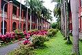 台灣大學社會科學院 National Taiwan University Academy of Social Sciences - panoramio.jpg