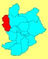 尚义县在张家口市的位置.PNG