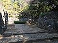 平戸城 - panoramio.jpg