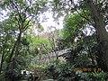 广州越秀公园 - panoramio (2).jpg