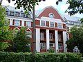彼尔姆大学第二教学楼.jpg