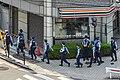 新潟県警察 (48748411146).jpg