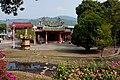 林先生廟 Linxiansheng Temple - panoramio (1).jpg