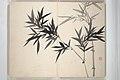 椿椿山画 『椿山翁画譜』-Chinzan Picture Album (Chinzan-ō gafu) MET 2013 671 09.jpg