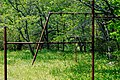 段畑古墳1・2号 - Flickr - m-louis.jpg