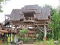 泰国pai县风光 - panoramio (31).jpg