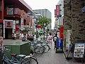 浜松商店街 - panoramio.jpg