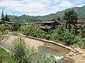 清澈的枫溪 - panoramio (1).jpg