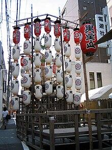 祇園祭関係 4.jpg