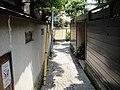 神楽坂 - panoramio.jpg