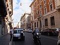 科爾索街 Via del Corso - panoramio.jpg
