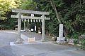 穴澤天神社 - panoramio (7).jpg