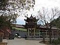 红萝山旅游中心长廊 - panoramio.jpg
